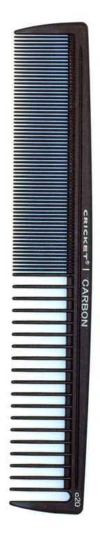 Cricket Carbon Comb C20 - Salon Store