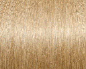Seiseta Classic Sticker Hair Extensions 20/22in - Salon Store