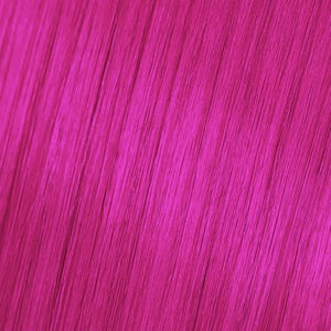 Uberliss Bond Sustainer Fuchsia Hibiscus - Salon Store