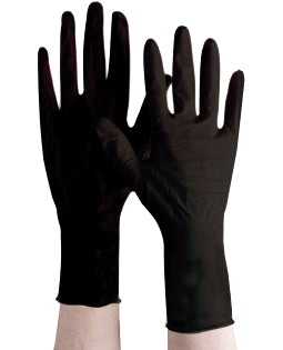 Product Club Disposable Vinyl Powder Free Gloves 90 Pack - Salon Store