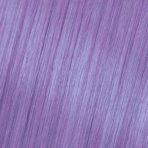 Uberliss Bond Sustainer Lilac - Salon Store