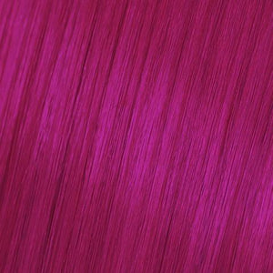 Uberliss Bond Sustainer Magenta Orchid