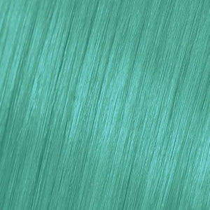 Uberliss Bond Sustainer Mint - Salon Store