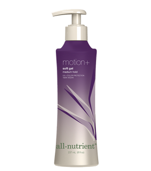 All-Nutrient Motion+ - Salon Store