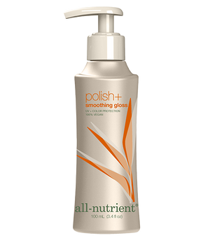 All-Nutrient Polish+ 8.4oz - Salon Store