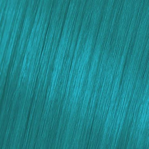 Uberliss Bond Sustainer Turquoise Tulip - Salon Store