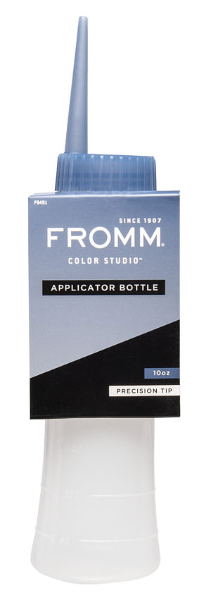 Fromm Applicator Bottle 10oz - Salon Store
