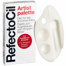 RefectoCil Support Products - Salon Store