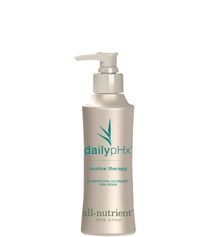 All-Nutrient DailypHx - Salon Store