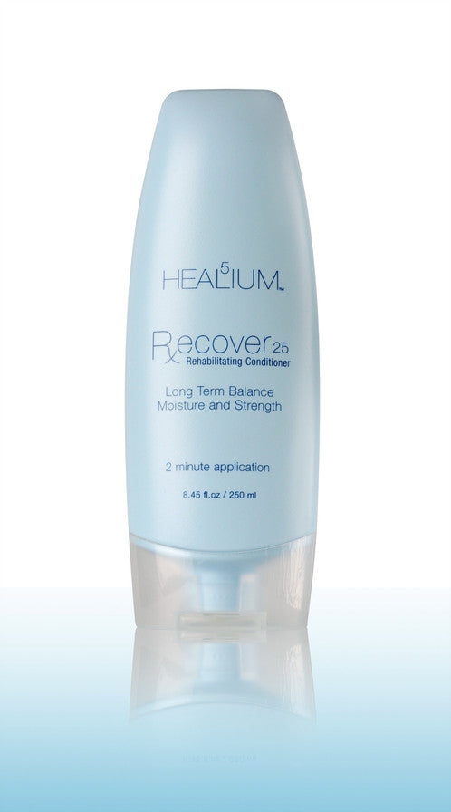 Healium Recover Conditioner - Salon Store