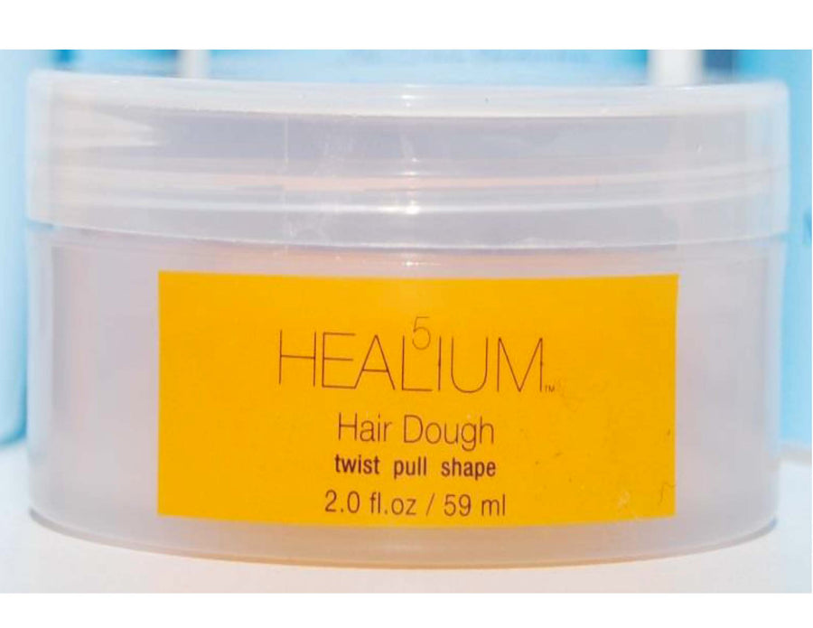 Healium Hair Dough - Salon Store