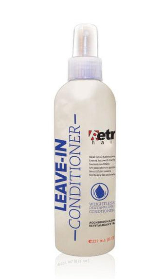Retro Leave In Conditioner Spray - Salon Store
