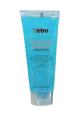 Retro Versa Gel Extreme - Salon Store