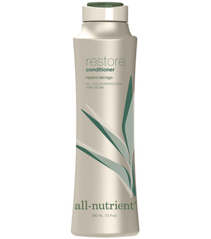 All-Nutrient Restore Condtioner - Salon Store