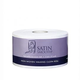 Satin Smooth Non-Woven Roll - Salon Store
