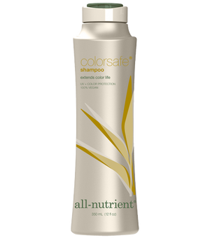 All-Nutrient Colorsafe Shampoo - Salon Store