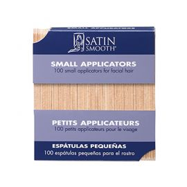 Satin Smooth Small Applicators - Salon Store