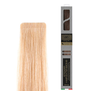 Seiseta Russian Sticker (Tape In) Extension 14/16 inch - Salon Store