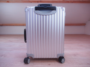 RIMOWA CLASSIC Cabin 97253004 NEW 2020 Made in GERMANY