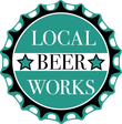 Local Beer Works