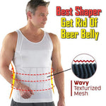 Ultra Lift Body Slimming Shaper