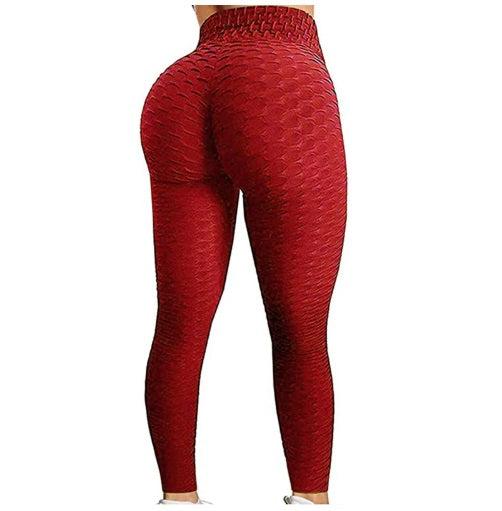 Activeslim™ Anti-Cellulite Leggings