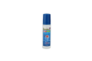 ActFast Roll-On Bottle