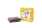 Bee Honey Soap