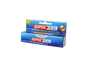 SuperHeal Wound Healing Cream