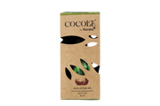 Cocole Face Lifting Oil
