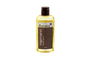 Hairmenn Hair Oil