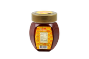 Farm Bee Honey - 250g