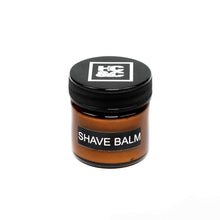Load image into Gallery viewer, HC&C Shave Balm || Add Your Own Scent