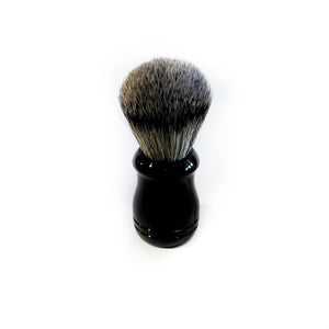 HC&C Soap & Shave Brush