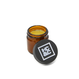 HC&C Heavy Duty Balm
