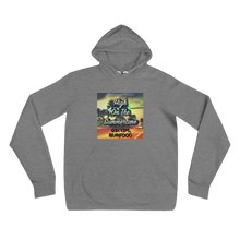 Load image into Gallery viewer, High On the Summertime Hoodie