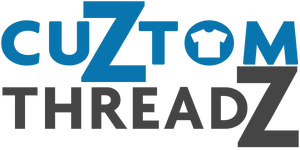 Cuztom Threadz