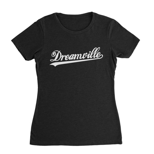 Dreamville J Cole T-Shirt