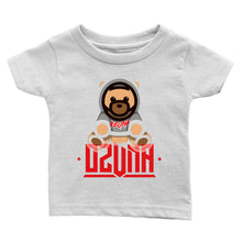 Load image into Gallery viewer, Ozuna Tour T-Shirt (Youth)
