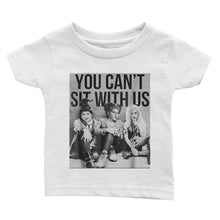Load image into Gallery viewer, Hocus Pocus Sanderson Sisters T-Shirt (Youth)