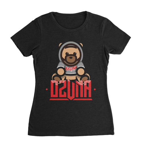Ozuna Tour T-Shirt