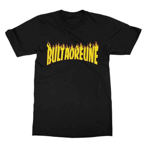 BTS Bultaoreune T-Shirt (Men)