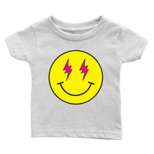 Load image into Gallery viewer, Energia J Balvin T-Shirt (Youth)