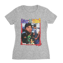 Load image into Gallery viewer, Boyz N The Hood T-Shirt (Unisex)