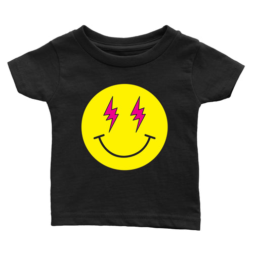 Energia J Balvin T-Shirt (Youth)