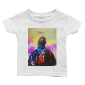 Travis Scott T-Shirt (Youth)