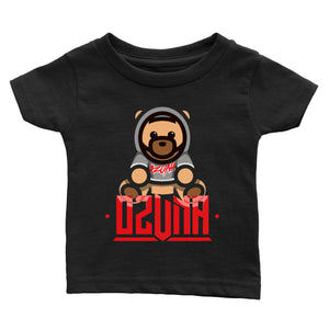 Ozuna Tour T-Shirt (Youth)