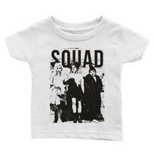 Load image into Gallery viewer, Squad Goals Hocus Pocus T-Shirt (Youth)