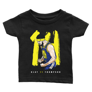 Klay Thompson T-Shirt (Youth)