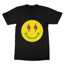 Load image into Gallery viewer, Energia J Balvin T-Shirt (Men)